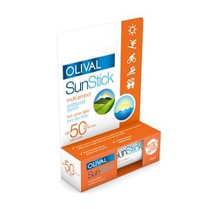 Olival Sunstick spf 50 15 ml