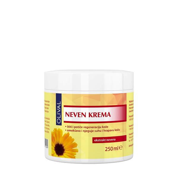 Olival Neven krema 250 ml