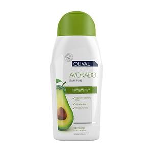 Olival Avokado šampon 300 ml